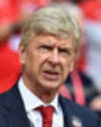 Arsene Wenger hints at Alexis Sanchez and Mesut Ozil Arsenal exits due to market inflation