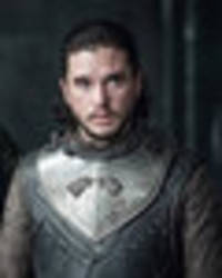 Game of Thrones cast banned from reading scripts after security breaches