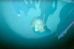 watch the first trailer for the x-files' 11th season