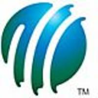 icc 'to approve test championship'