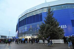 Leicester City podcast: Will Manchester United game be moved to Christmas Eve?