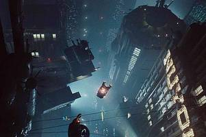 blade runner 2049 released to acclaim from critics and viewers
