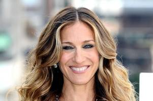 'disappointed' sarah jessica parker says there'll be no sex and the city 3