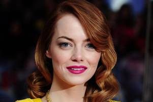 emma stone speaks out over closing gender pay gap