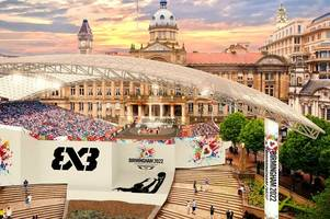 mps asked if they object to spending hundreds of millions on birmingham's 2022 commonwealth games