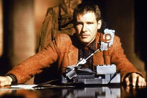how far a cambridge engineer thinks we are off a blade runner scenario