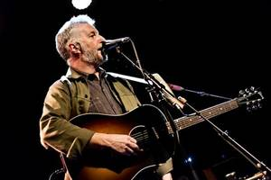billy bragg shares new song inspired by saffiyah khan