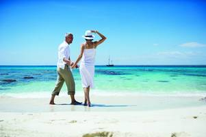 Could equity release help you escape to the sunshine? We look at the growing trend for utilising property wealth