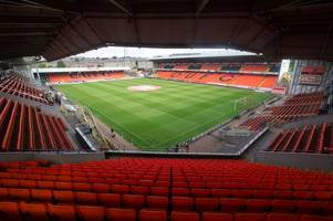 dundee united claim cheeky rangers 'dig' in matchday programme was nothing to do with them