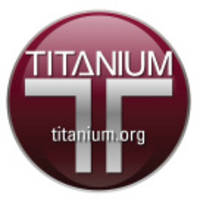 Brian Malloy and Brett Paddock Join the International Titanium Association Board of Directors
