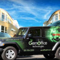GEM Office Technologies Launches Cyber Threat Detection Platform to Enable Companies to Detect, Contain and Eliminate Today's Cyber Threats