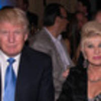 White House tells Ivana Trump: There's only one first lady and it's not you