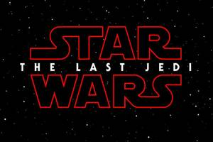 luke skywalker is front and center in final 'star wars: the last jedi' poster (photo)