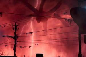 'Stranger Things' Reveals New Season 2 Clues in Cryptic Teaser (Video)