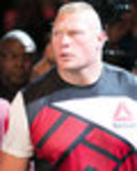 brock lesnar: dana white reveals if wwe star will return to the ufc