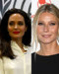 Gwyneth Paltrow and Angelina Jolie accuse Harvey Weinstein of sexual harassment