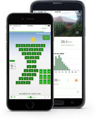 Tigo Launches Next Generation SMART App: Lay Out, Configure, Commission, and Monitor PV Systems in 5 Minutes on a Mobile Phone