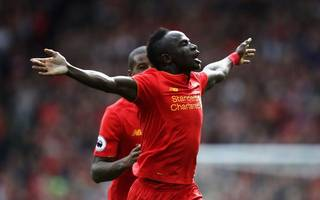 major blow for liverpool as mane out for up to six weeks