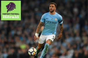 Fantasy Premier League Podcast: Time to spend heavy on defenders, how to cover Chelsea v Crystal Palace in GW8 and the 'Spider Forfeit' debate