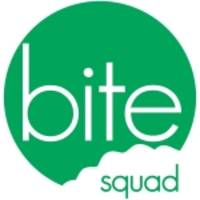 Bite Squad Completes Acquisition and Integration of 17 Restaurant Delivery Services, Expanding National Footprint