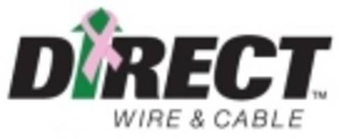 Direct Wire & Cable, Inc. Kicks off Flex-A-Pink Breast Cancer Campaign