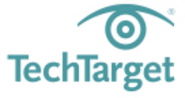 Sales and Marketing Technology Leaders TechTarget and DiscoverOrg Announce Partnership to Accelerate Account-Based Marketing Success