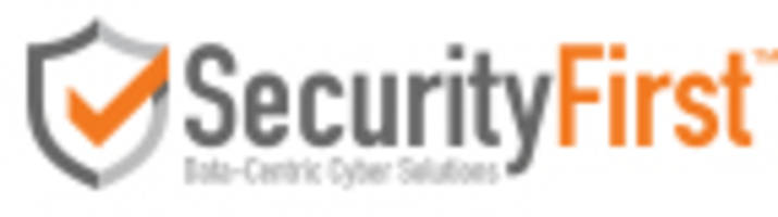 SecurityFirst Leads Briefing With U.S. Senators Proposing Tougher Data Protection Measures