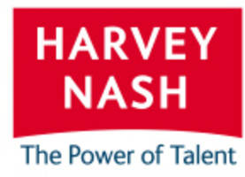 Women Turn to Tech Careers Later than Men, Finds Harvey Nash Women in Technology Survey