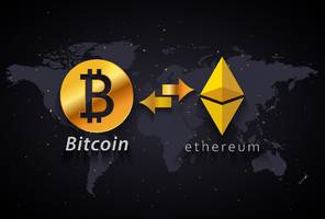altcoin exchange claims to have performed an ethereum-bitcoin atomic swap