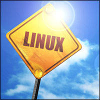 Linux: Come for the Kernel, Stay for the Popcorn