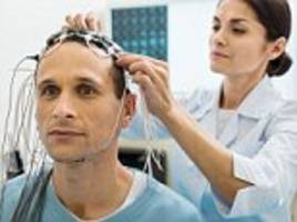experts turbocharge the mind by synchronising brain waves