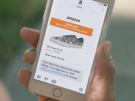 Amazon is going after teens by giving them special accounts
