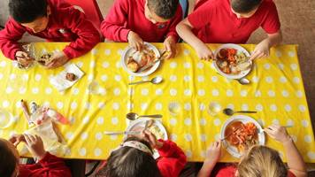 What to do if your child is overweight
