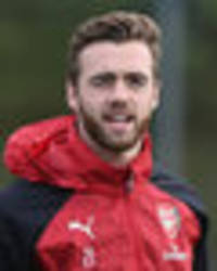 calum chambers signs new two-year deal at arsenal