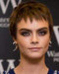 cara delevingne claims harvey weinstein tried to 'force himself on her and have threesome'