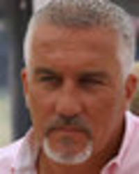 'how long did they bake him?' paul hollywood tanning fail leaves gbbo viewers in hysterics
