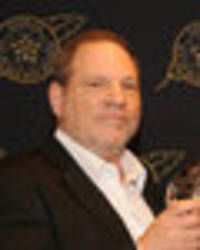 'World class LIAR' Harvey Weinstein slammed by brother after accusing him of leaking story