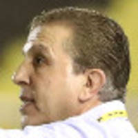 syria coach hails 'miracle' campaign