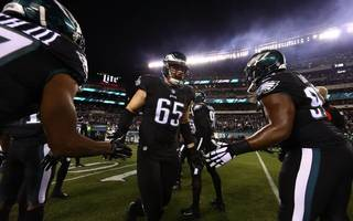 nfl betting tips: eagles set to rue johnson absence