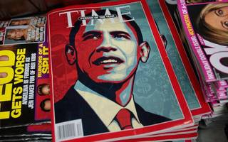 time inc to sell uk publications including wallpaper and nme says report