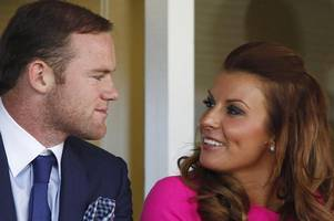 Coleen Nolan urges Coleen Rooney to stick with Wayne after controversy