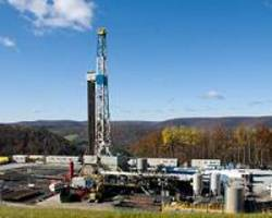 US shale producers called to OPEC balancing effort
