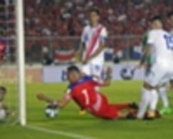 could fifa demand panama-costa rica replay and save u.s. world cup 2018 hopes?