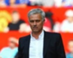 'He will be cautious' - Dalglish expects Mou's Man Utd to sit back at Anfield