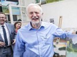corbyn refuses to say he would order white widow strike