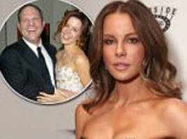 kate beckinsale: harvey weinstein came onto me at 17