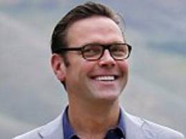 sky given a bloody nose over james murdoch's fox job