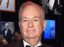 Bill O'Reilly Defends Trump in NBC Spat: 'Propaganda Overriding Fact-Based Reporting'