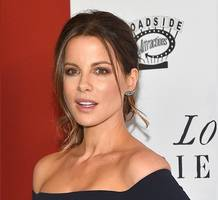 Kate Beckinsale on 'Sick' Harvey Weinstein: 'He Couldn't Remember If He Had Assaulted Me'