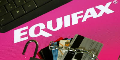 IRS Pulls Equifax Contract In Precautionary Step